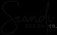 Scandi Logo 376x236